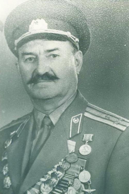Качур Пётр Васильевич.jpg