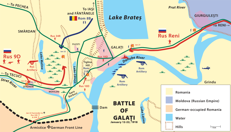 Battle_of_Galati_1918.png