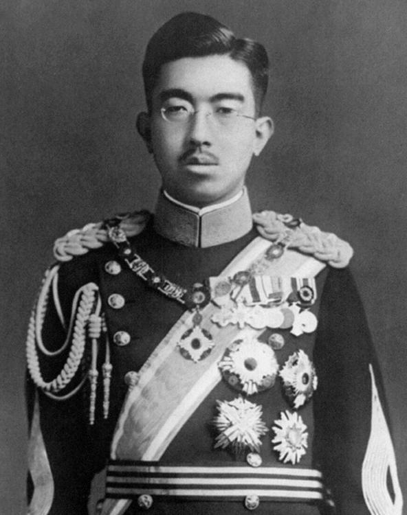 Emperor_Hirohito_portrait_photograph.jpg