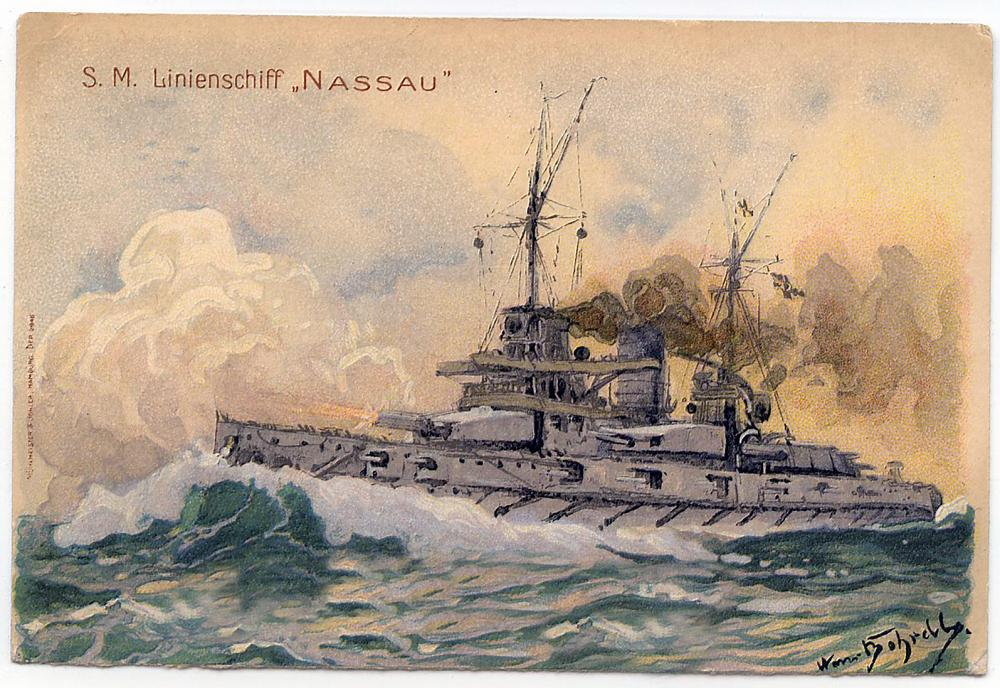 Nassau.thumb.jpg.041a971edf35c7a1d7ad008159ad995a.jpg