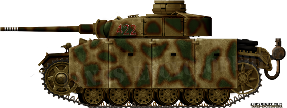Pzkpfw-III_Ausf-M_late.png