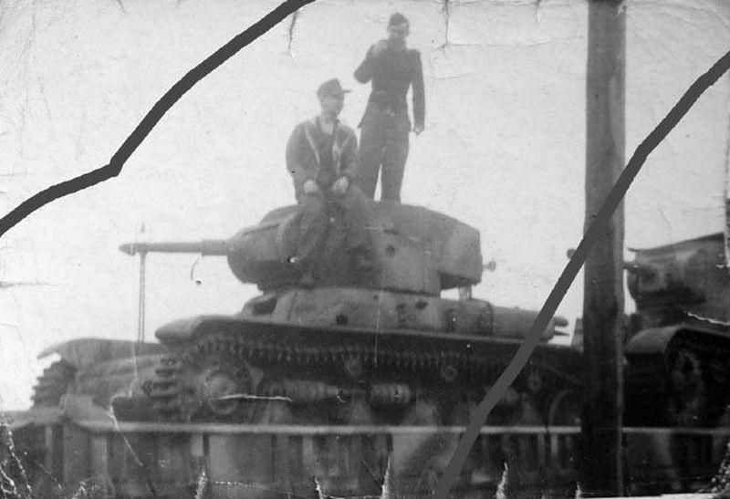 R35-T-26-turret-M1935-1.jpg