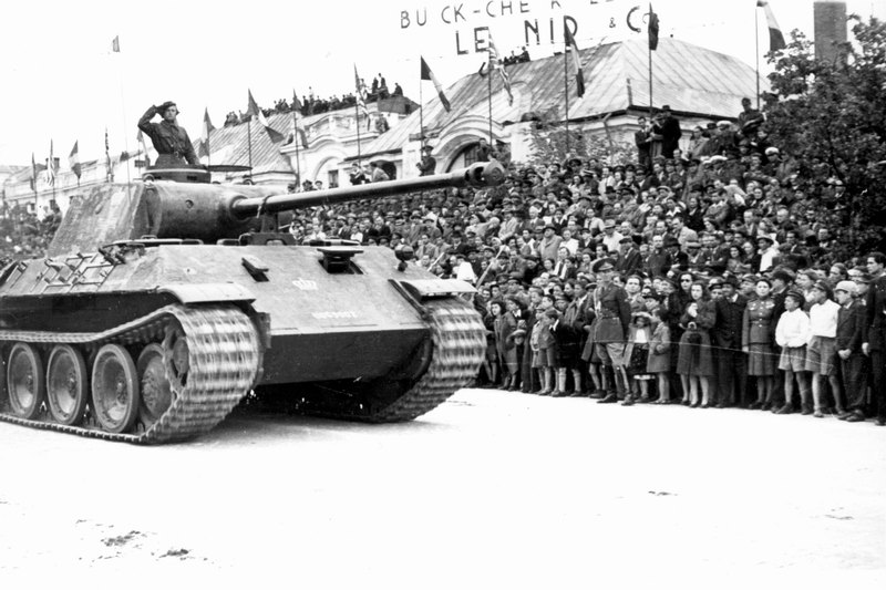 Romanian_Panther_Ausf_D.JPG