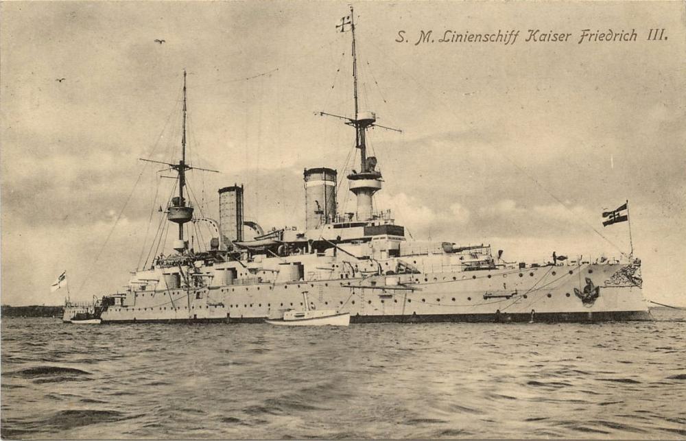 S.M.-Linienschiff-Kaiser-Friedrich-III..thumb.jpg.a4e4e046e4d309f23807929796f493bc.jpg