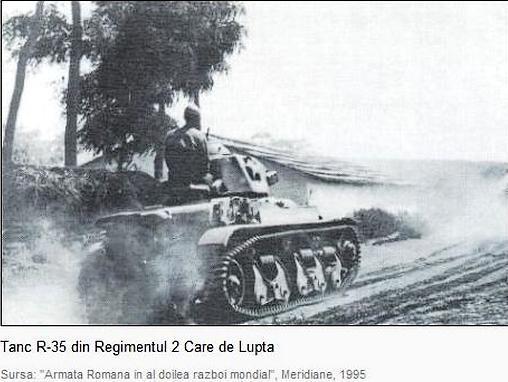 eastern-front-romanian-tanks-basarabia-moldova-world-war-two-ww2-romania-people.jpg