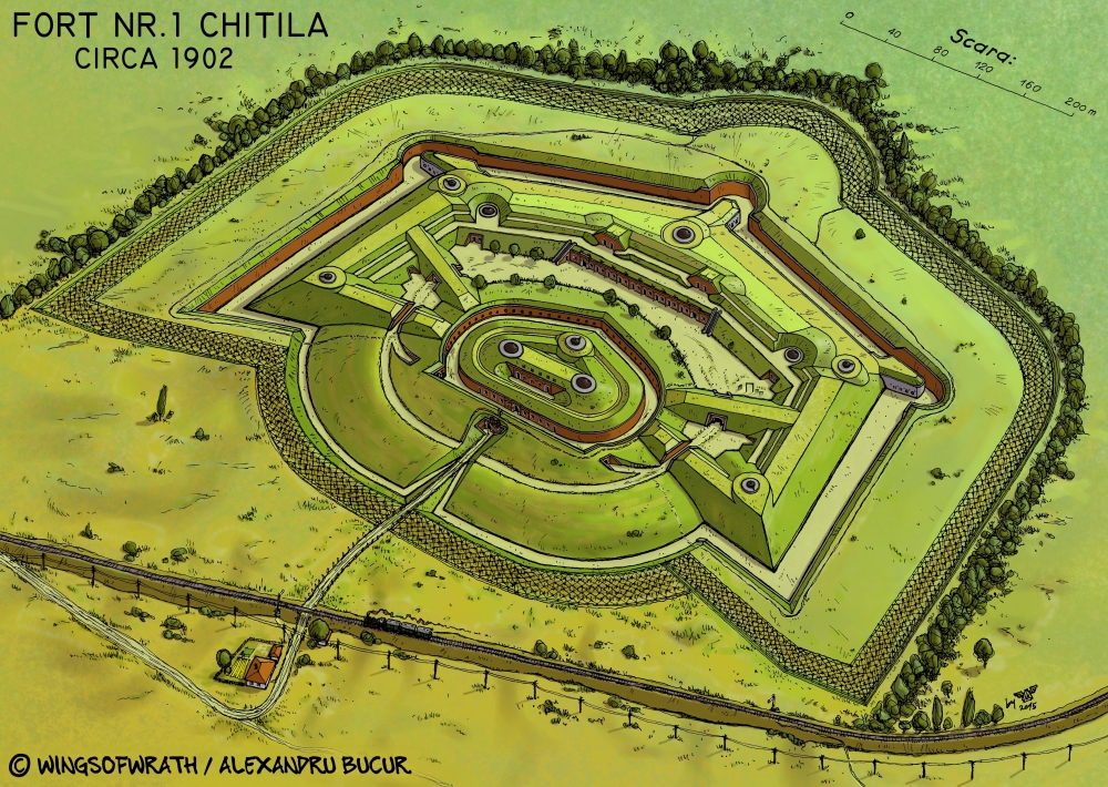 fort_no_1_chitila_by_wingsofwrath-d9jnyq3.jpg