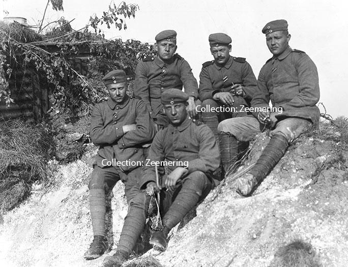 soldatengruppe-frankreich.jpg