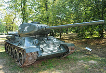 220px-T-34-85_Arsenal_Park.jpg