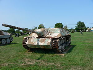 300px-Jagdpanzer_IV_3.jpg