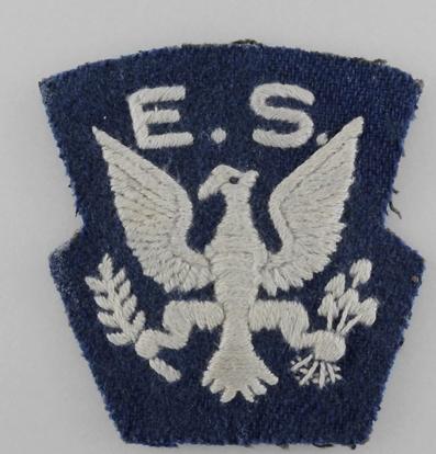 Eagle Squadron obverse.png