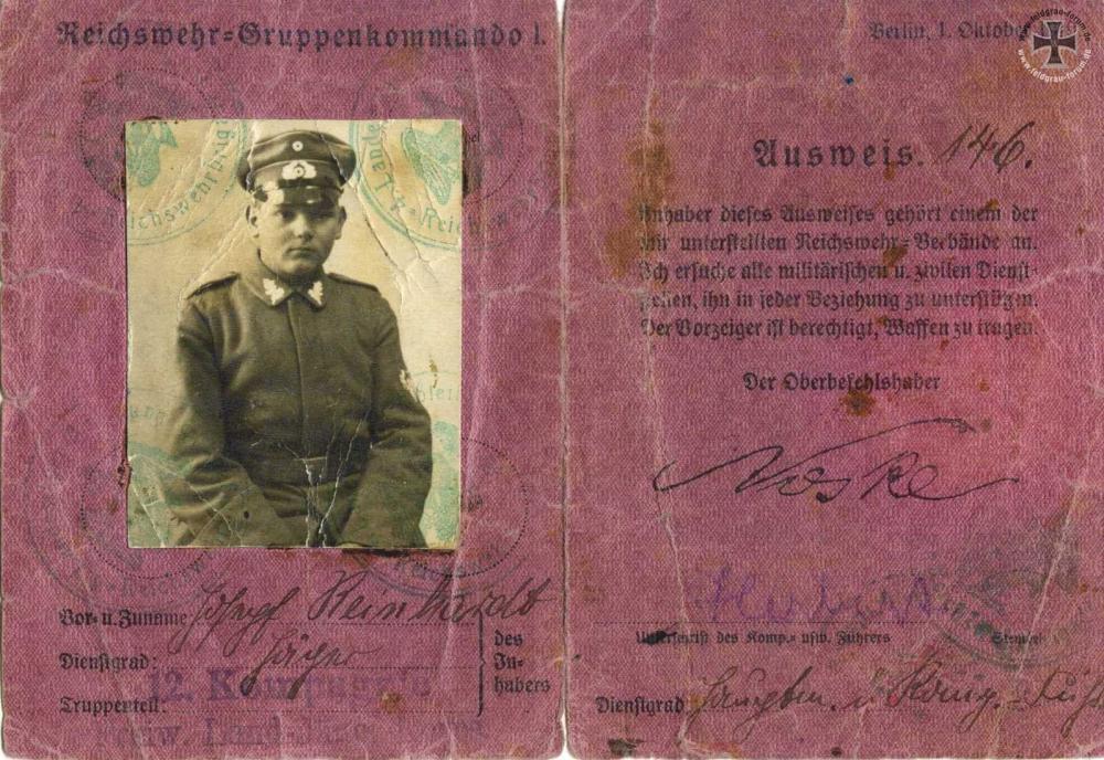 Landesjägerkorps 2.jpg