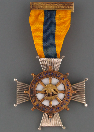 Mexico Navy Special Merit Cross.png