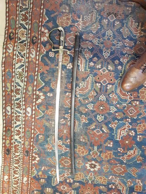 daves sword.1.jpg