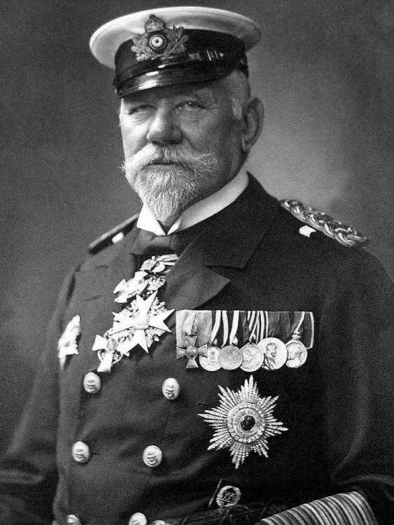 Hans von Koester800.JPG