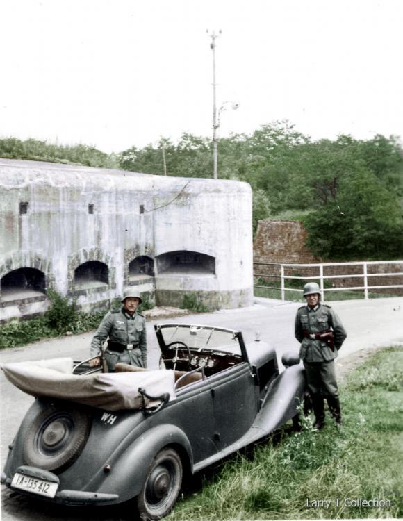 170 V Cabriolet B1.jpg