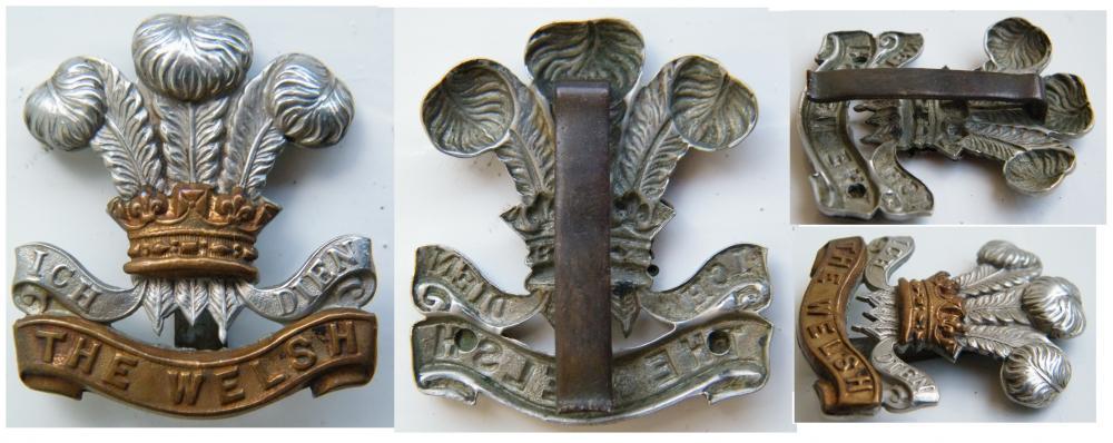 Welsh WWI cap montage m.jpg