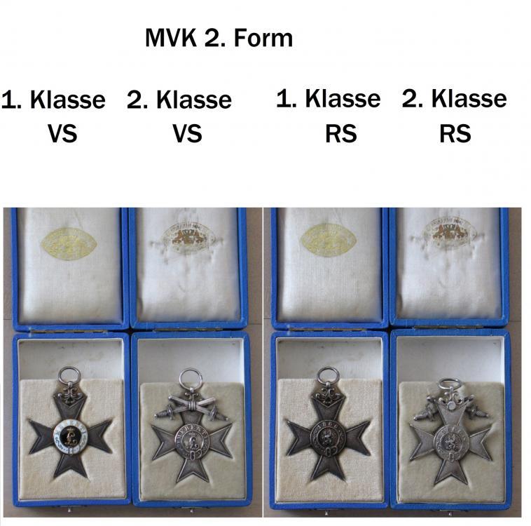 MVK 1 und MVK 2 X VSuRSk.jpg