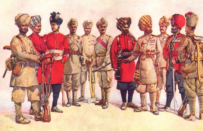 800px-Indian_pioneers.png