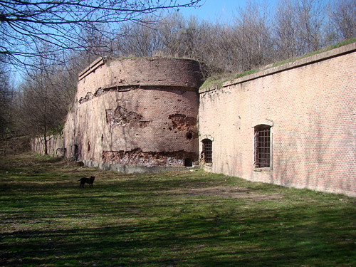 Bucharest-fortifications.jpg