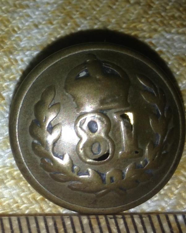 IMG_4039.thumb.JPG.0acece90a0c8104cc906549403b53c9a.JPG