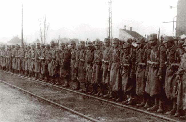 Legione_Romena_Sibiu_1919.jpg