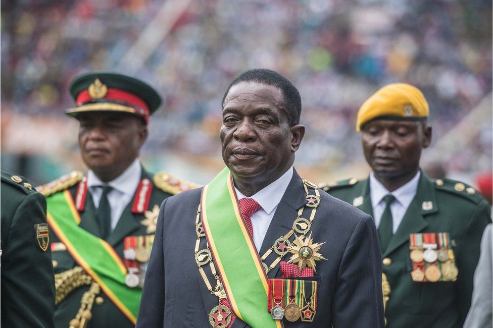 new-president-of-zimbabwe-at-inauguration-nov-2017.jpg