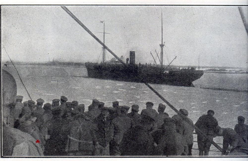 Hangö 1918.jpg