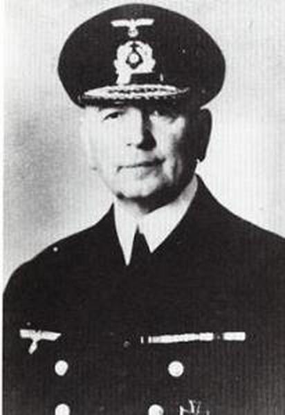 Erler, Hans - Konteradmiral.jpg