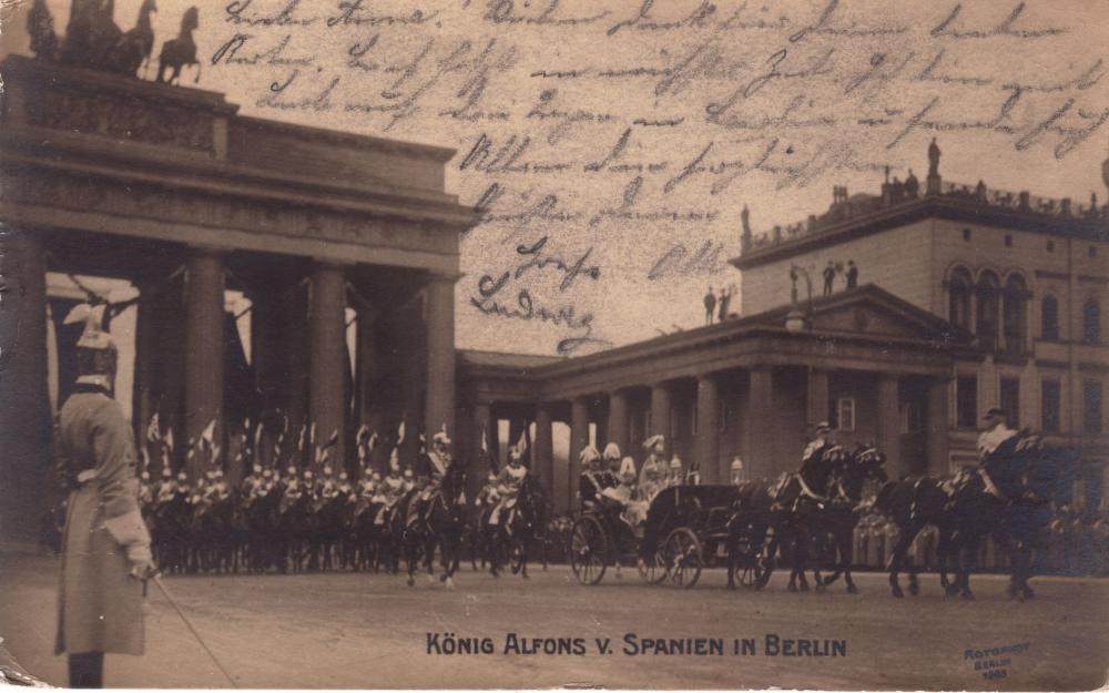 VISITA A BERLIN 1905 10001 b.jpg