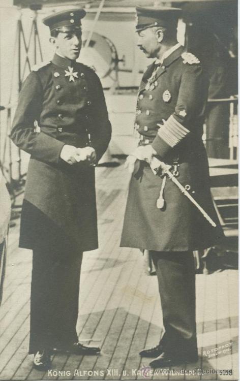AÑO 1904. VISITA DEL EMPERADOR A VIGO .jpg