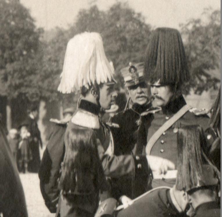 ALFONS XIII Kgl. Bayer. 5. Feldartillerie-Regiment König Alfons XIII. von Spanien. 10002.jpg