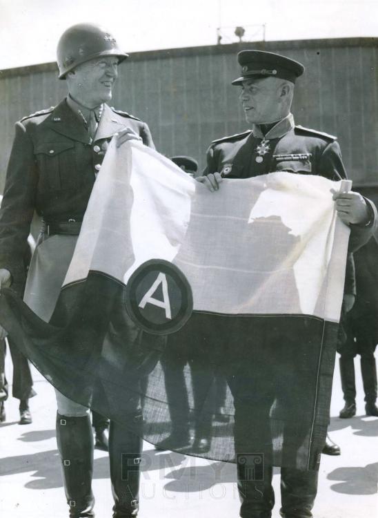 GEN Patton - Lt Gen Zakhvatayev.jpg