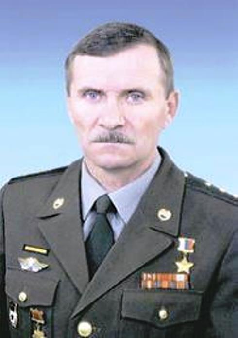 Кириченко Григорий Сергеевич.jpg