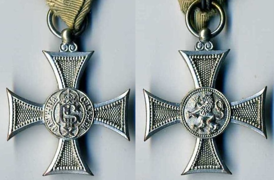 Long Service Cross.jpg