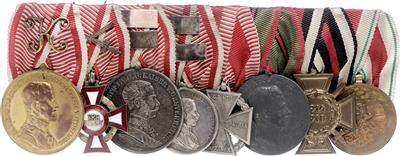 Auszeichnungsspange-Leutnant-Peter-Scheider.jpg