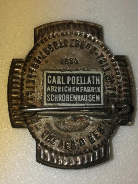 Fahnenweihe_Res_Inf_Rgt._16_List_1927_(2).jpg