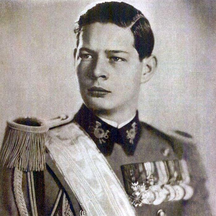 King-Mihai-I-of-Romania.jpg