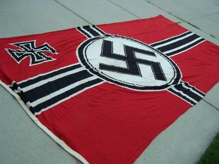 mare island nazi flag 2.JPG