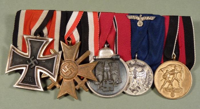 medal bar.JPG