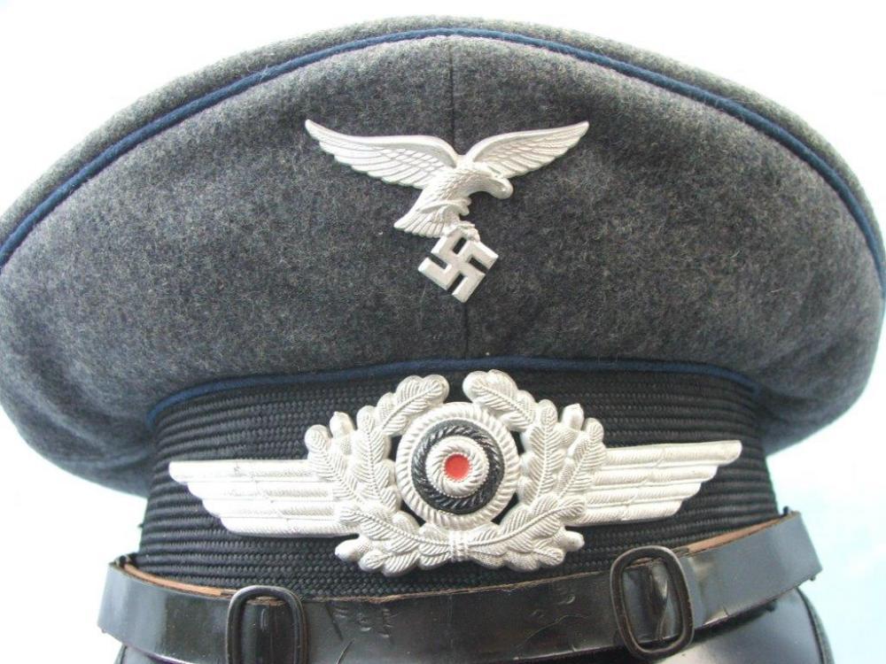 Medical cap 005.jpg