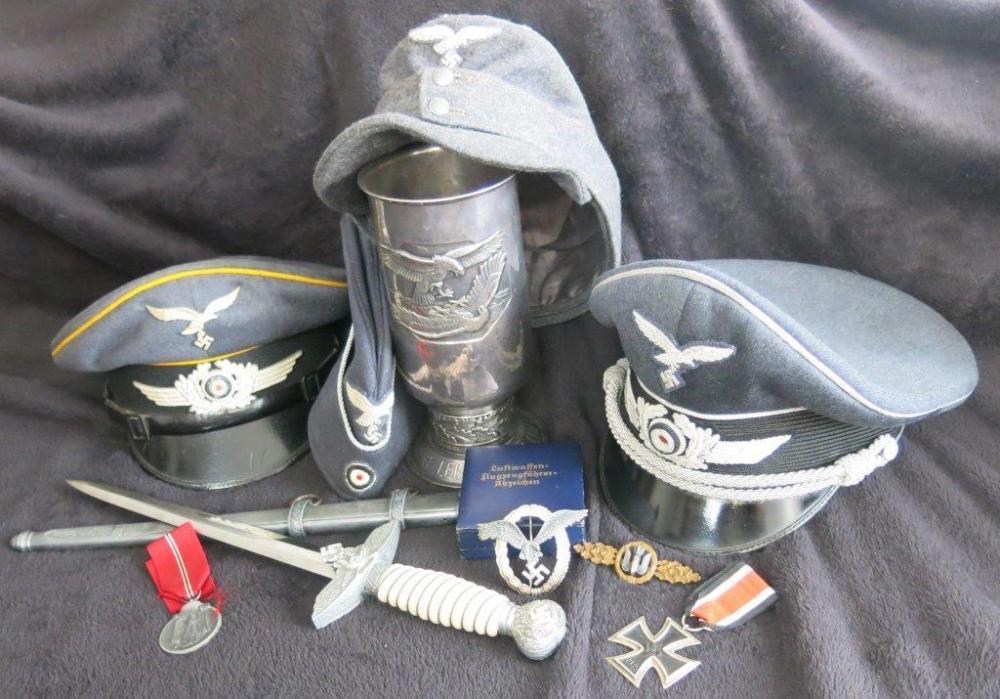 Luftwaffe montage 001.JPG