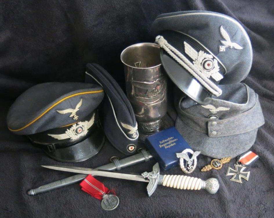Luftwaffe montage 008.jpg