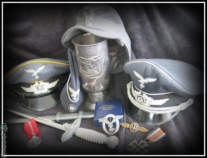 Militaria montage.jpg