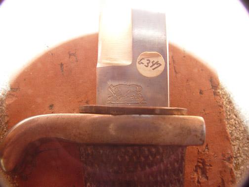 ks98 TK   Arnholdt Brouch a1.jpg