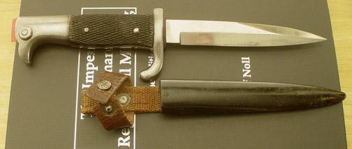 ks98 TK   Arnholdt Brouch a2.jpg