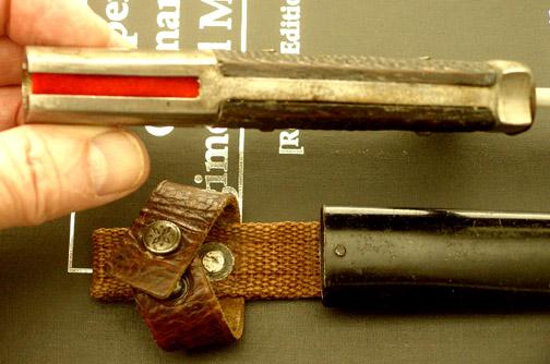 ks98 TK   Arnholdt Brouch a5.jpg