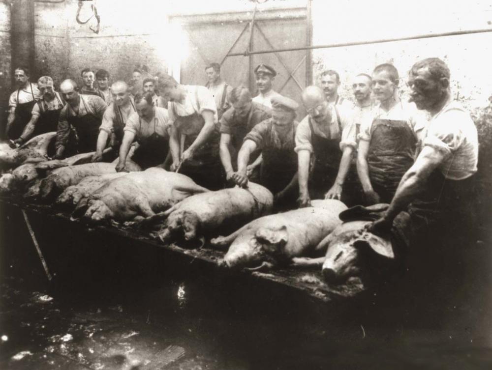 army butchers.jpg
