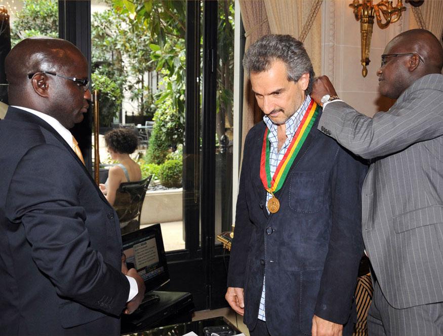 Guinea Bissau Colinas de Boe Medal 2010.jpg