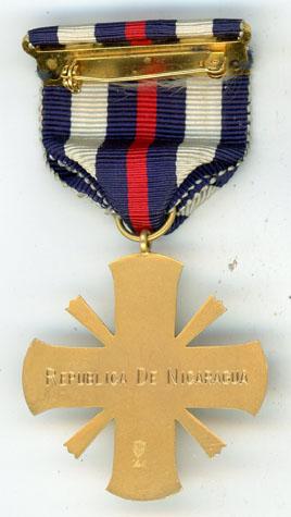 Nicaragua Distinguished Service Cross reverse.jpg