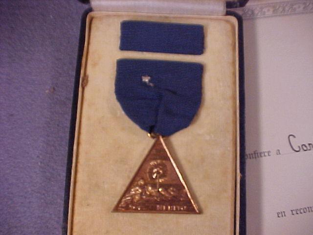 Nicaragua Medal of Merit 20ies.jpg